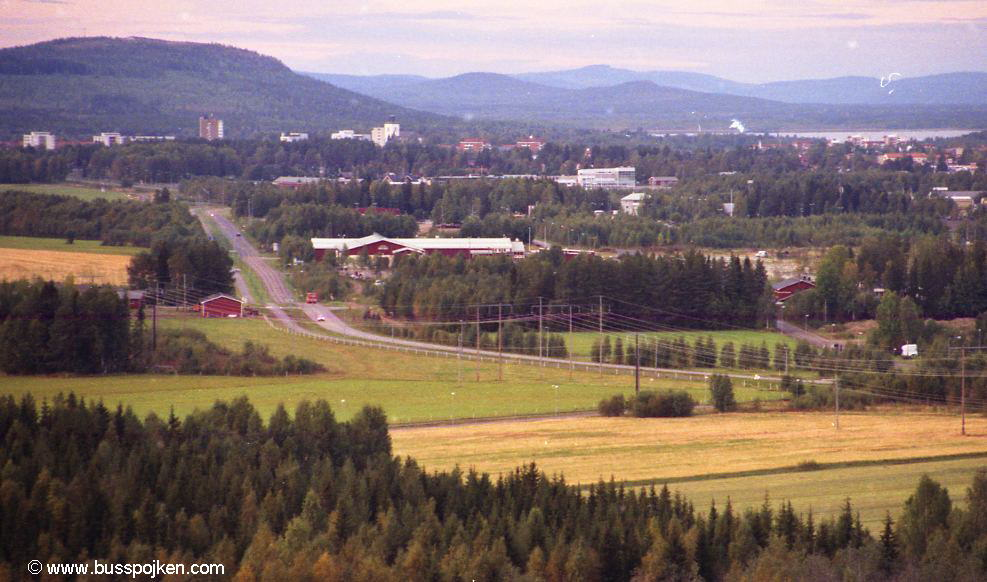 Boden from Sävastklinten.