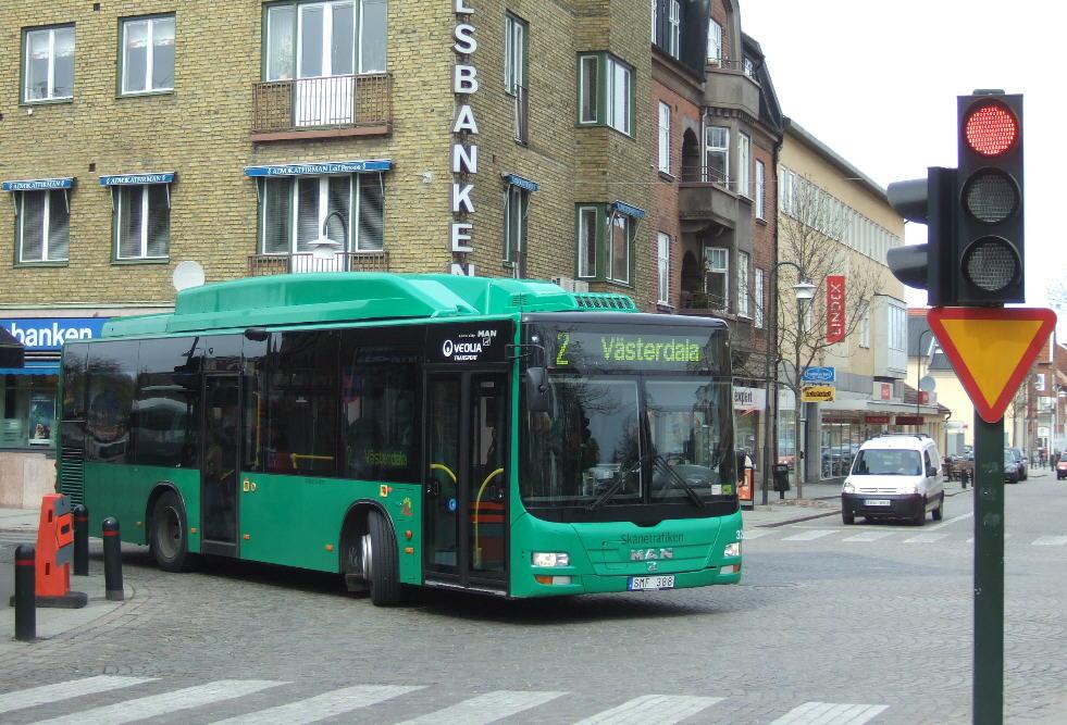 Veolia 3225.