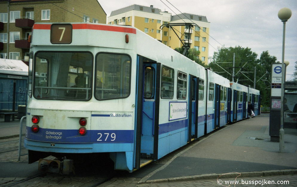 M 21 279-200.
