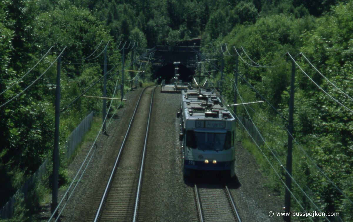 GS M 21 270-241.