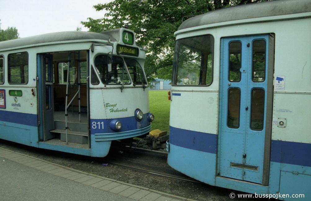 M29 811-818.