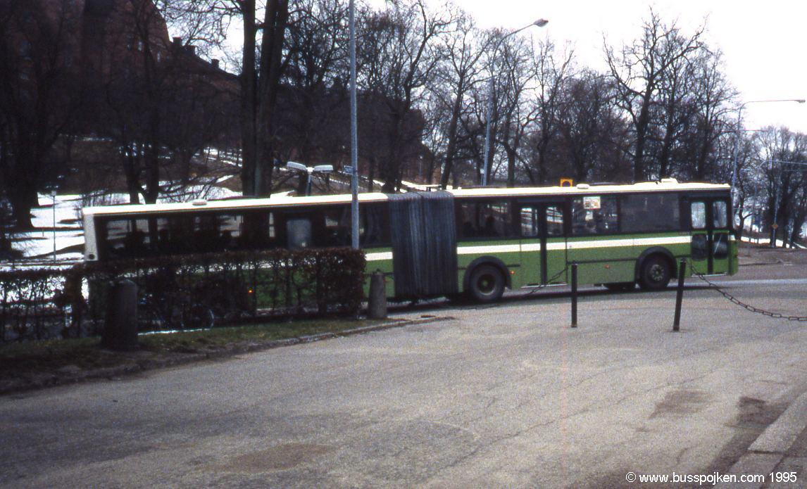 Jonckheere Scania 112